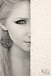 ilona-mincheva-fotosesii-121