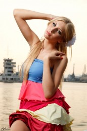 ilona-mincheva-fotosesii-123