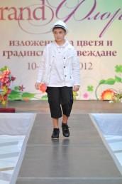 teodor-124
