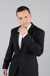 Ivan_Takev_0019